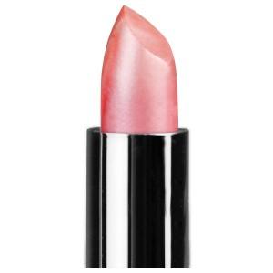 lèvres rose nacrée miss europe
