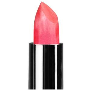 lèvres brique rose miss europe