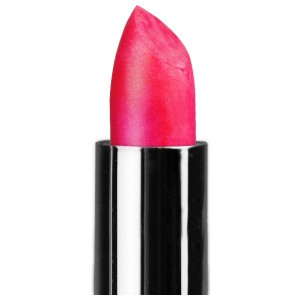 lèvres rose indien miss europe