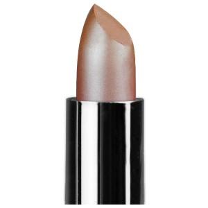 lèvres noisette miss europe marron