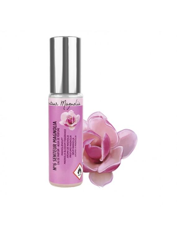 parfum magnolia miss europe action beauté