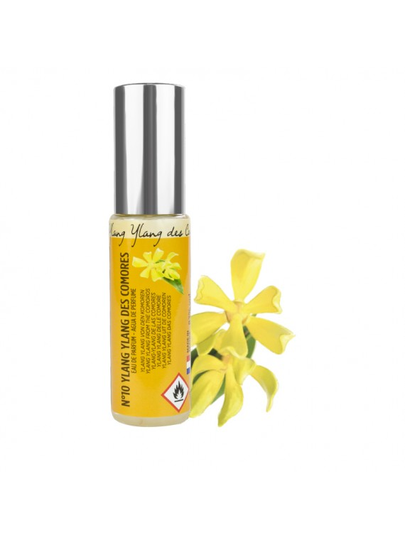 parfum ylang ylang miss europe action beauté