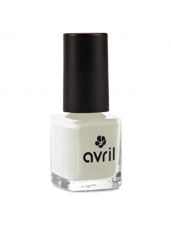 top coat mat avril bio